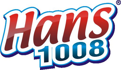 hans1008 _logo
